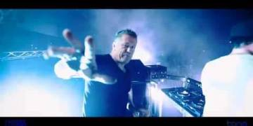 Godskitchen The Last Dance, Melbourne 2016 (after movie)
