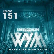 WYM Radio – Episode 151