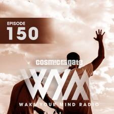 WYM Radio – Episode 150