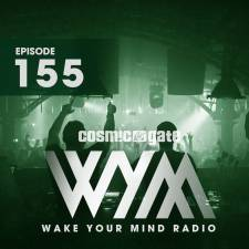 WYM Radio – Episode 155