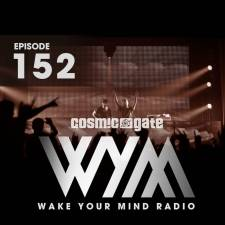 WYM Radio – Episode 152