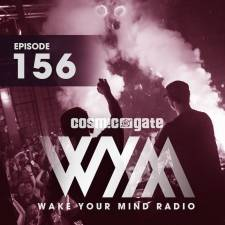 WYM Radio – Episode 156