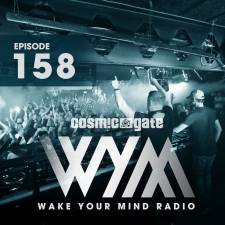 WYM Radio – Episode 158