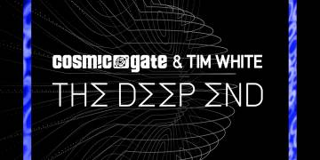 New Single: The Deep End with Tim White