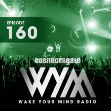 WYM Radio – Episode 160