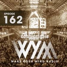 WYM Radio – Episode 162
