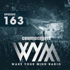 WYM Radio – Episode 163