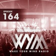 WYM Radio – Episode 164