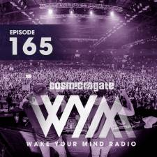 WYM Radio – Episode 165