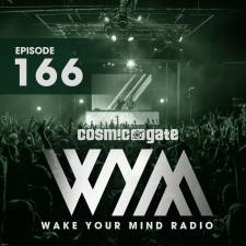WYM Radio – Episode 166