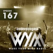 WYM Radio – Episode 167