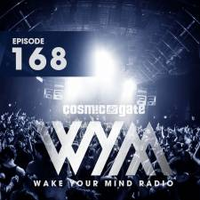 WYM Radio – Episode 168