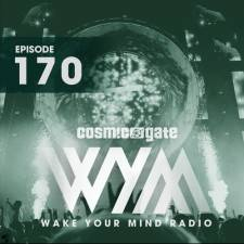 WYM Radio – Episode 170
