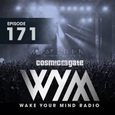 WYM Radio – Episode 171