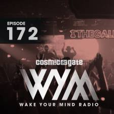 WYM Radio – Episode 172