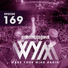 WYM Radio – Episode 169