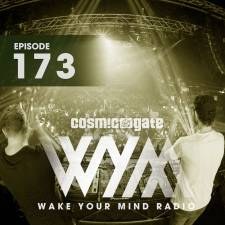 WYM Radio – Episode 173