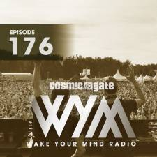 WYM Radio – Episode 176
