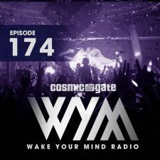 WYM Radio – Episode 174