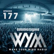 WYM Radio – Episode 177