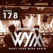 WYM Radio – Episode 178