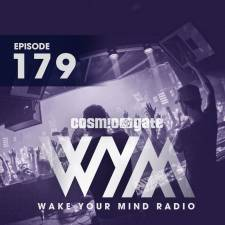 WYM Radio – Episode 179