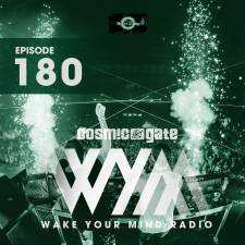 WYM Radio – Episode 180