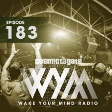 WYM Radio – Episode 183