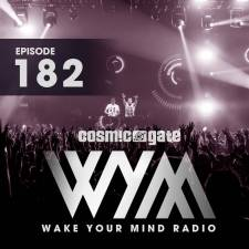 WYM Radio – Episode 182