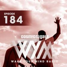 WYM Radio – Episode 184