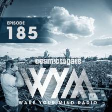WYM Radio – Episode 185