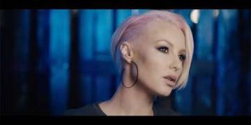 Cosmic Gate & Emma Hewitt – Tonight (music video)