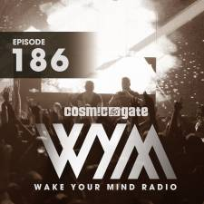 WYM Radio – Episode 186