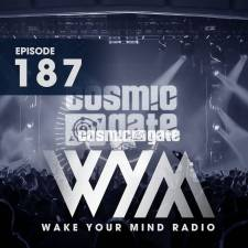 WYM Radio – Episode 187