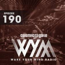 WYM Radio – Episode 190
