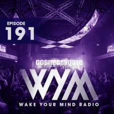 WYM Radio – Episode 191