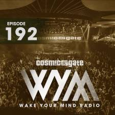 WYM Radio – Episode 192
