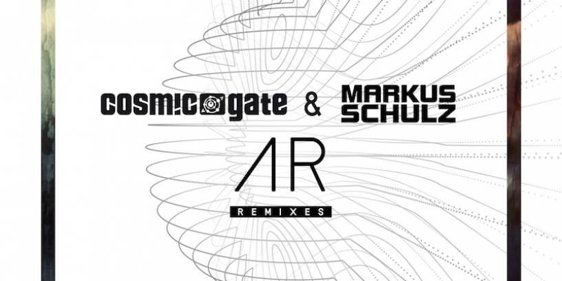 AR Remix Contest Winner