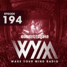 WYM Radio – Episode 194