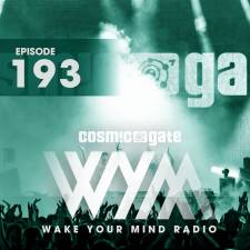 WYM Radio – Episode 193