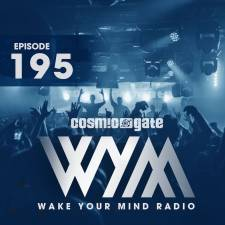 WYM Radio – Episode 195
