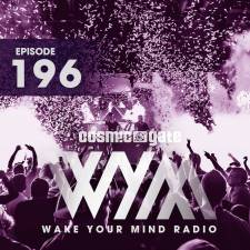 WYM Radio – Episode 196