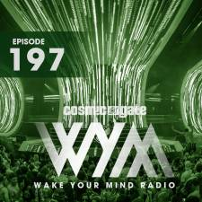 WYM Radio – Episode 197