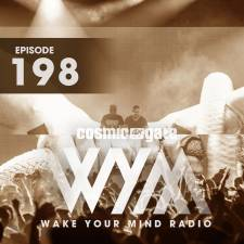 WYM Radio – Episode 198