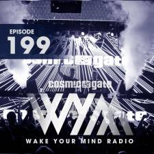 WYM Radio – Episode 199