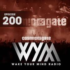 WYM Radio – Episode 200