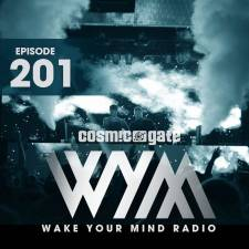 WYM Radio – Episode 201
