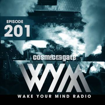 Listen to WYM Radio – Episode 201