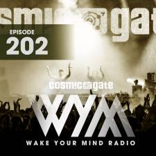WYM Radio – Episode 202