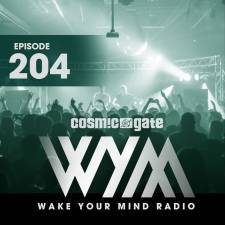 WYM Radio – Episode 204
